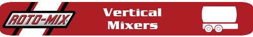 Vertical Mixers Trailer